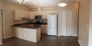 Photo 2: 314 10235 112 Street in Edmonton: Zone 12 Condo for sale : MLS®# E4217594