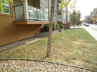 Photo 22: 314 10235 112 Street in Edmonton: Zone 12 Condo for sale : MLS®# E4217594