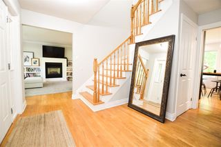Photo 7: 33 Beech Hill Drive in Fall River: 30-Waverley, Fall River, Oakfield Residential for sale (Halifax-Dartmouth)  : MLS®# 202021328