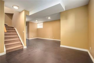 Photo 16: 415 52 Avenue SW in Calgary: Windsor Park Semi Detached for sale : MLS®# A1042308