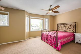 Photo 9: 415 52 Avenue SW in Calgary: Windsor Park Semi Detached for sale : MLS®# A1042308