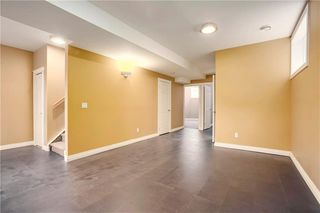 Photo 17: 415 52 Avenue SW in Calgary: Windsor Park Semi Detached for sale : MLS®# A1042308