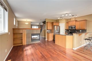 Photo 7: 415 52 Avenue SW in Calgary: Windsor Park Semi Detached for sale : MLS®# A1042308