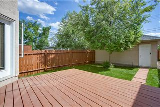 Photo 21: 415 52 Avenue SW in Calgary: Windsor Park Semi Detached for sale : MLS®# A1042308