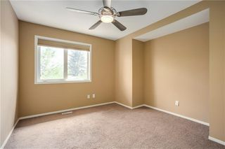 Photo 13: 415 52 Avenue SW in Calgary: Windsor Park Semi Detached for sale : MLS®# A1042308