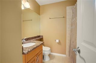 Photo 15: 415 52 Avenue SW in Calgary: Windsor Park Semi Detached for sale : MLS®# A1042308