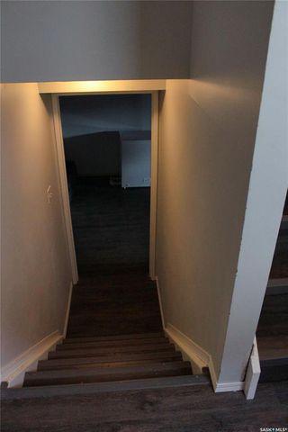 Photo 5: 178 Verbeke Road in Saskatoon: Silverwood Heights Residential for sale : MLS®# SK830612