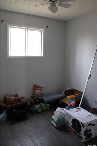 Photo 21: 178 Verbeke Road in Saskatoon: Silverwood Heights Residential for sale : MLS®# SK830612