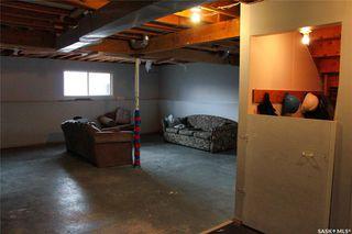 Photo 10: 178 Verbeke Road in Saskatoon: Silverwood Heights Residential for sale : MLS®# SK830612