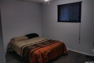 Photo 20: 178 Verbeke Road in Saskatoon: Silverwood Heights Residential for sale : MLS®# SK830612