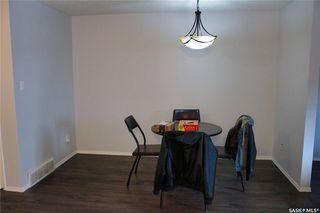 Photo 12: 178 Verbeke Road in Saskatoon: Silverwood Heights Residential for sale : MLS®# SK830612