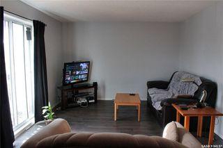 Photo 14: 178 Verbeke Road in Saskatoon: Silverwood Heights Residential for sale : MLS®# SK830612