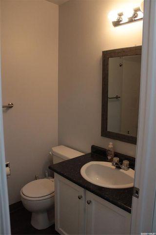 Photo 18: 178 Verbeke Road in Saskatoon: Silverwood Heights Residential for sale : MLS®# SK830612
