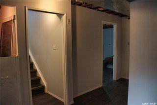 Photo 6: 178 Verbeke Road in Saskatoon: Silverwood Heights Residential for sale : MLS®# SK830612