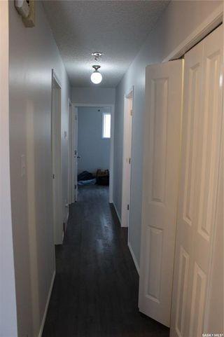 Photo 16: 178 Verbeke Road in Saskatoon: Silverwood Heights Residential for sale : MLS®# SK830612
