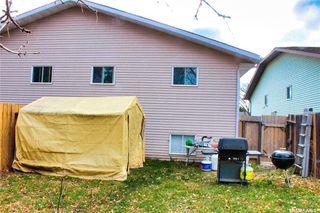 Photo 3: 178 Verbeke Road in Saskatoon: Silverwood Heights Residential for sale : MLS®# SK830612