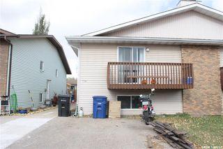 Main Photo: 178 Verbeke Road in Saskatoon: Silverwood Heights Residential for sale : MLS®# SK830612