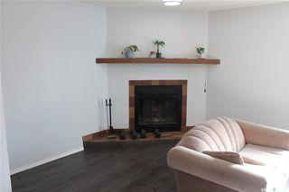 Photo 13: 178 Verbeke Road in Saskatoon: Silverwood Heights Residential for sale : MLS®# SK830612