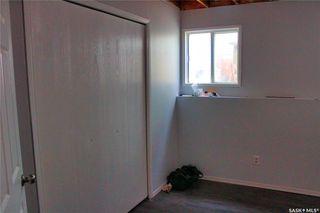 Photo 7: 178 Verbeke Road in Saskatoon: Silverwood Heights Residential for sale : MLS®# SK830612