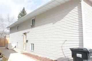 Photo 2: 178 Verbeke Road in Saskatoon: Silverwood Heights Residential for sale : MLS®# SK830612