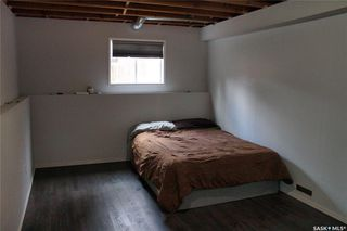 Photo 8: 178 Verbeke Road in Saskatoon: Silverwood Heights Residential for sale : MLS®# SK830612