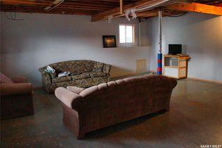 Photo 11: 178 Verbeke Road in Saskatoon: Silverwood Heights Residential for sale : MLS®# SK830612