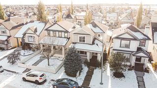 Main Photo: 172 Copperfield Gardens SE in Calgary: Copperfield Detached for sale : MLS®# A1045970