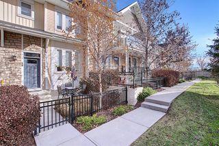 Main Photo: 58 Auburn Bay Close SE in Calgary: Auburn Bay Row/Townhouse for sale : MLS®# A1046583