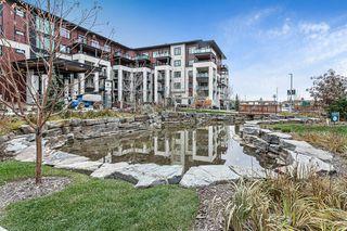 Main Photo: 506 12 Mahogany Path SE in Calgary: Mahogany Apartment for sale : MLS®# A1047729