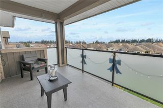 Photo 44: 3766 Valhalla Dr in : CR Willow Point House for sale (Campbell River)  : MLS®# 861735