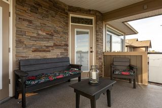 Photo 76: 3766 Valhalla Dr in : CR Willow Point House for sale (Campbell River)  : MLS®# 861735