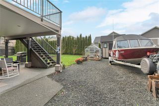 Photo 20: 3766 Valhalla Dr in : CR Willow Point House for sale (Campbell River)  : MLS®# 861735