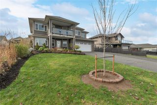Photo 16: 3766 Valhalla Dr in : CR Willow Point House for sale (Campbell River)  : MLS®# 861735