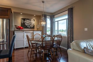 Photo 69: 3766 Valhalla Dr in : CR Willow Point House for sale (Campbell River)  : MLS®# 861735