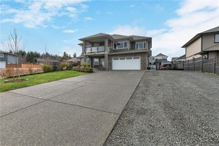 Photo 18: 3766 Valhalla Dr in : CR Willow Point House for sale (Campbell River)  : MLS®# 861735