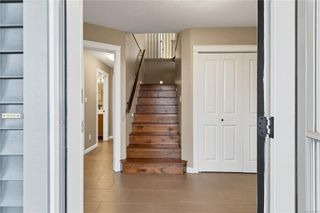 Photo 60: 3766 Valhalla Dr in : CR Willow Point House for sale (Campbell River)  : MLS®# 861735