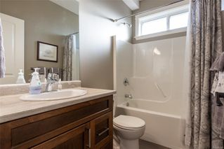 Photo 80: 3766 Valhalla Dr in : CR Willow Point House for sale (Campbell River)  : MLS®# 861735