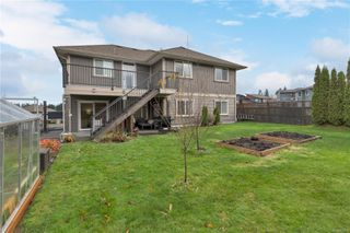 Photo 22: 3766 Valhalla Dr in : CR Willow Point House for sale (Campbell River)  : MLS®# 861735