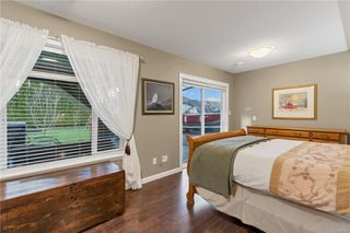Photo 56: 3766 Valhalla Dr in : CR Willow Point House for sale (Campbell River)  : MLS®# 861735