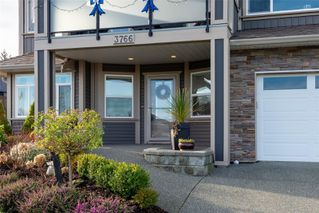 Photo 63: 3766 Valhalla Dr in : CR Willow Point House for sale (Campbell River)  : MLS®# 861735