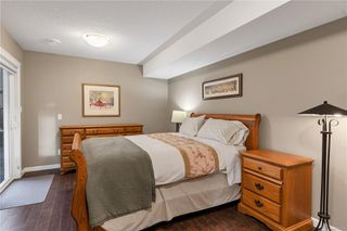 Photo 55: 3766 Valhalla Dr in : CR Willow Point House for sale (Campbell River)  : MLS®# 861735