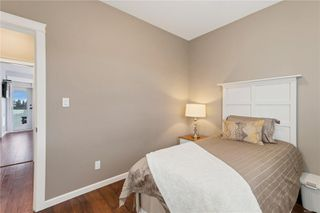 Photo 39: 3766 Valhalla Dr in : CR Willow Point House for sale (Campbell River)  : MLS®# 861735