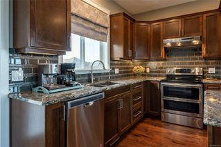 Photo 71: 3766 Valhalla Dr in : CR Willow Point House for sale (Campbell River)  : MLS®# 861735