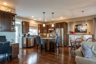 Photo 68: 3766 Valhalla Dr in : CR Willow Point House for sale (Campbell River)  : MLS®# 861735