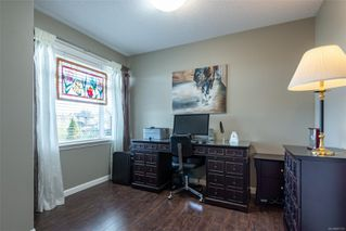 Photo 83: 3766 Valhalla Dr in : CR Willow Point House for sale (Campbell River)  : MLS®# 861735