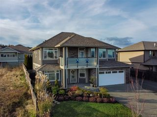 Photo 99: 3766 Valhalla Dr in : CR Willow Point House for sale (Campbell River)  : MLS®# 861735