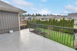 Photo 27: 3766 Valhalla Dr in : CR Willow Point House for sale (Campbell River)  : MLS®# 861735