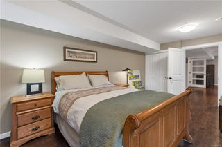 Photo 57: 3766 Valhalla Dr in : CR Willow Point House for sale (Campbell River)  : MLS®# 861735