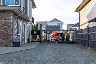 Photo 92: 3766 Valhalla Dr in : CR Willow Point House for sale (Campbell River)  : MLS®# 861735