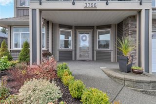 Photo 28: 3766 Valhalla Dr in : CR Willow Point House for sale (Campbell River)  : MLS®# 861735